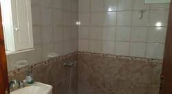 baño_con_ventilación_natural