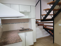cocina 1