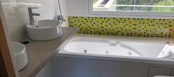 baño_con_hidro