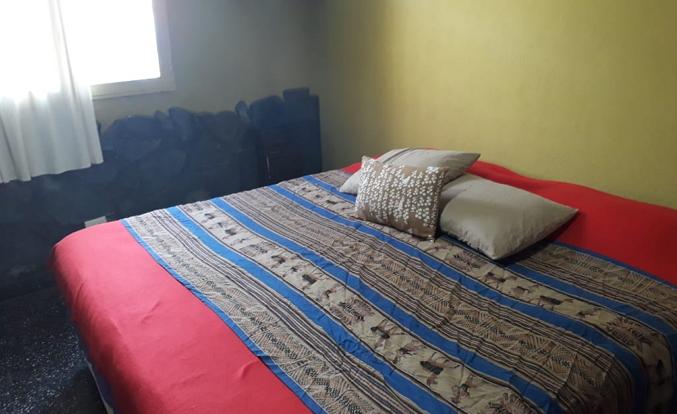 habitación_principal
