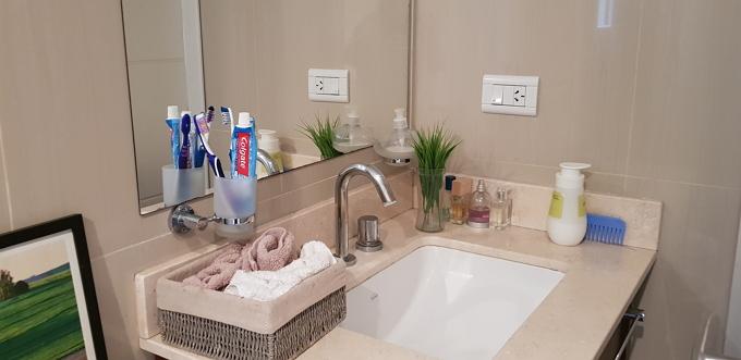 baño_planta_bja_vanitory