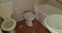 baño_planta_alta