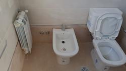 baño_social