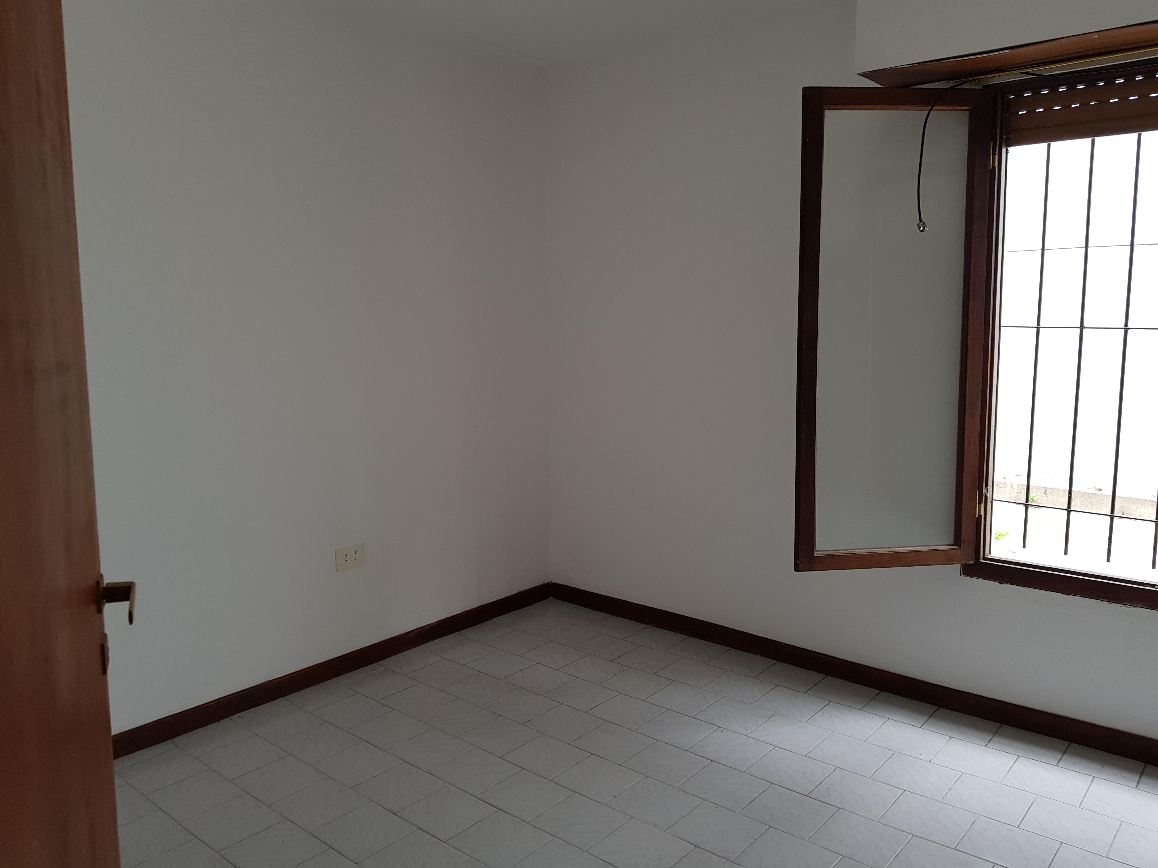 ventana_habitación