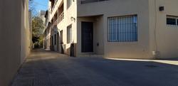 fachada complejo