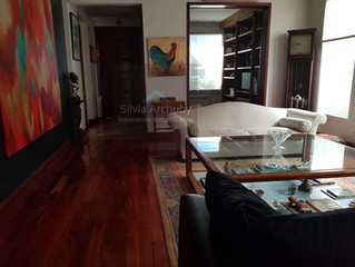 4 pasos para vender una casa