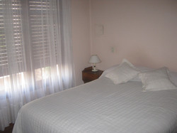 habitación_a_la_calle