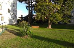 jardín_exterior_espacio_común