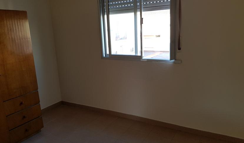 habitación_2