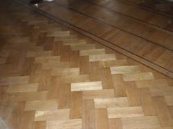 pisos roble de eslavonia