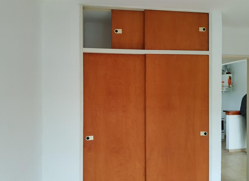 placard habitacion 2