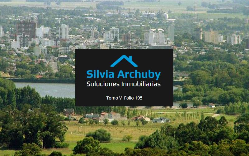 Silvia Archuby 154621700