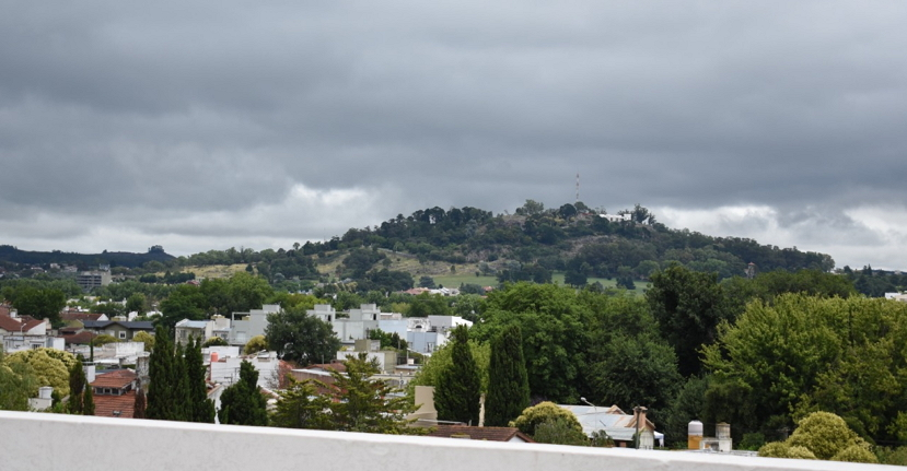 terraza otra vista