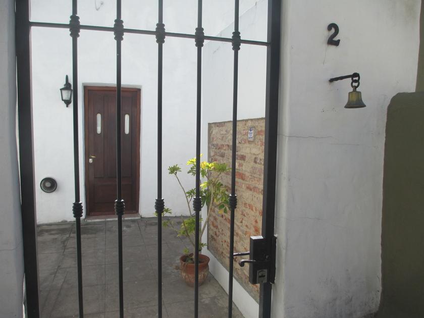 Entrada (2)