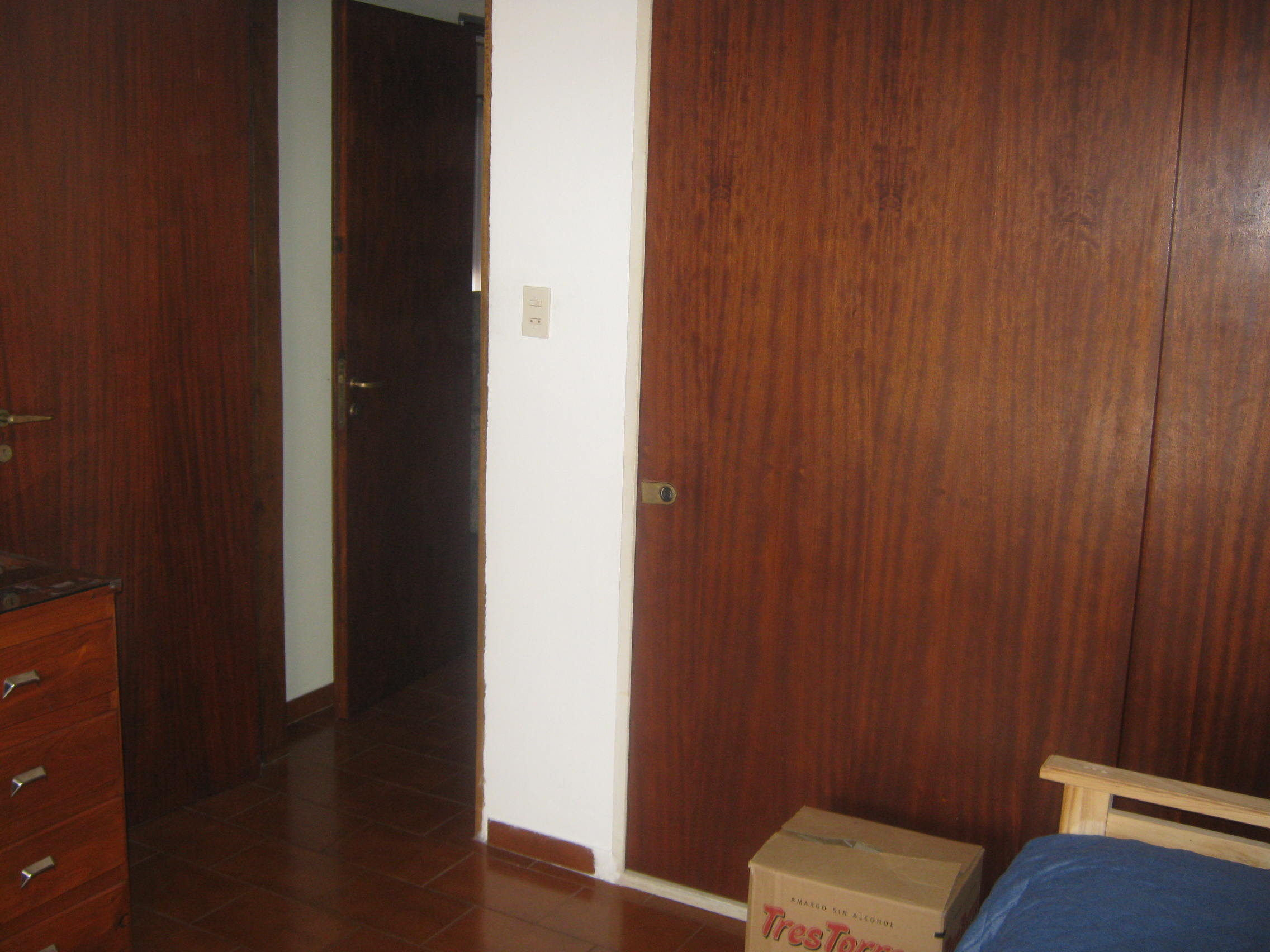 placard_habitación_fondo