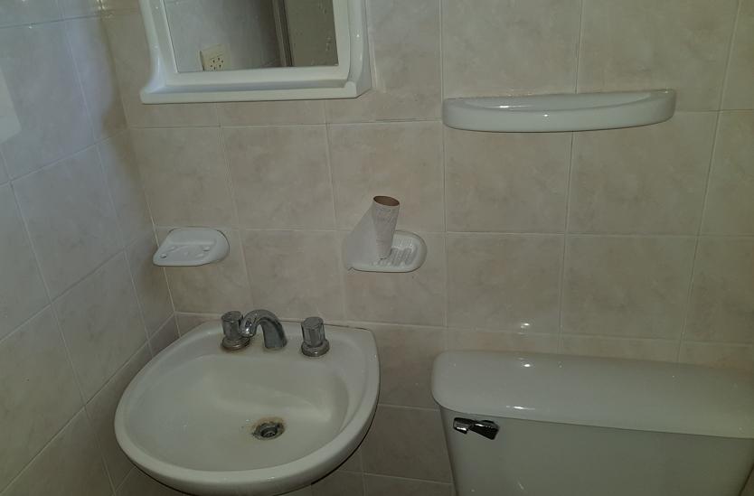 baño_planta_baja