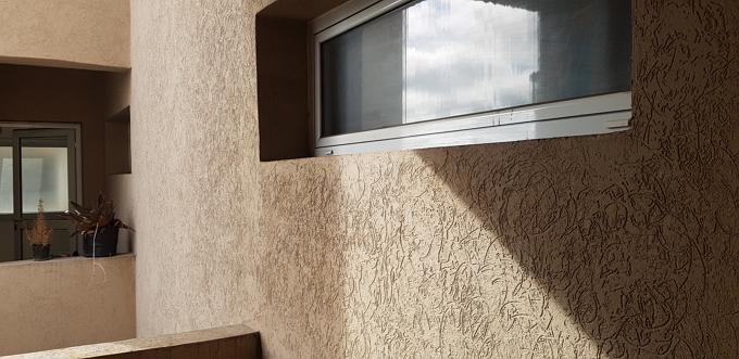 ventana_baño
