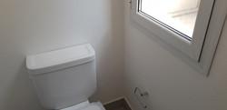 baño social (1)
