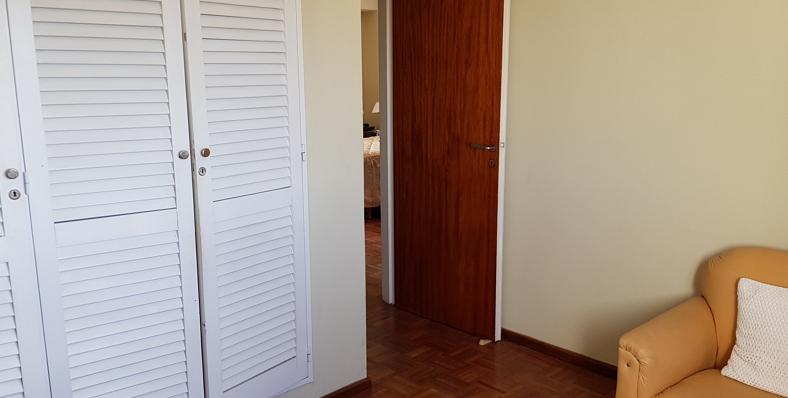 habitaciones con placard