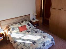 habitación_1
