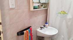 baño_totalmente_azulejado