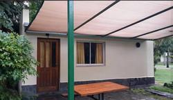 Cabaña_Lucero_exterior