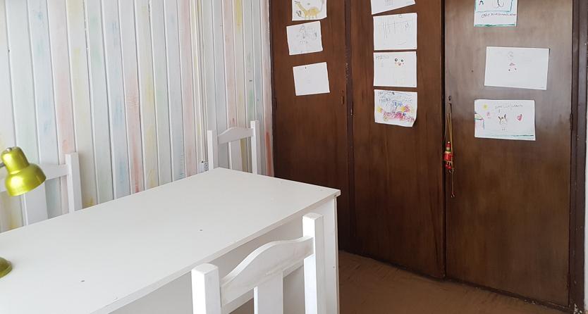 habitación_a_la_calle_otra_vista