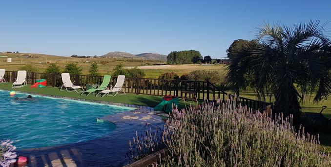 imagen de la piscina 2
