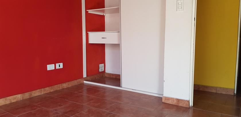 habitación_con_placard