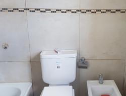 baño_planta_alta_1