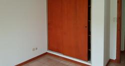 placard_habitación_planta_baja