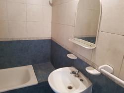 baño_departamento
