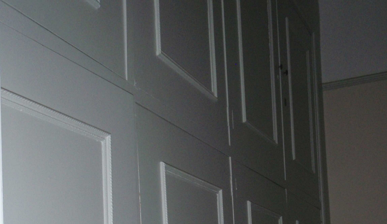 placard_embutido_-_habitación_en_suite
