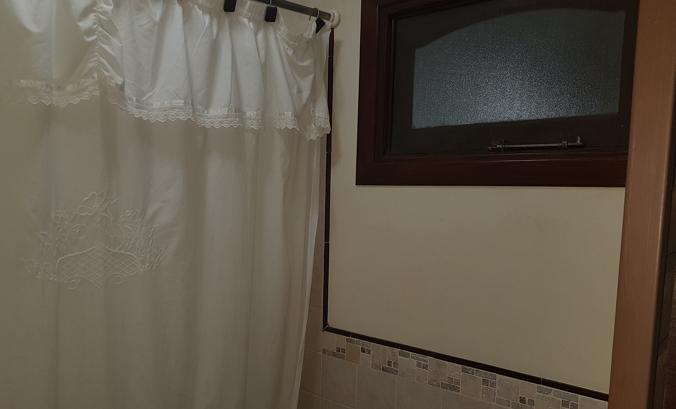 baños_ventilados