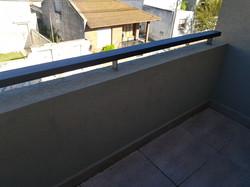 balcón_living_comedor