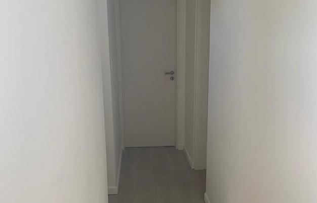 pasillo_habitaciones_y_baño_ppal
