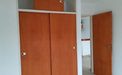 placard habitacion
