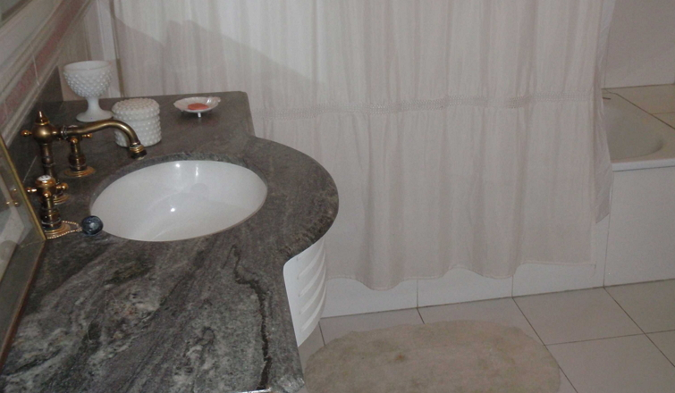 baño_en_planta_alta