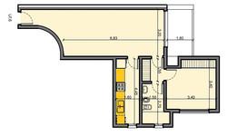 unidad funcional 6