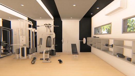 salón_primer_piso