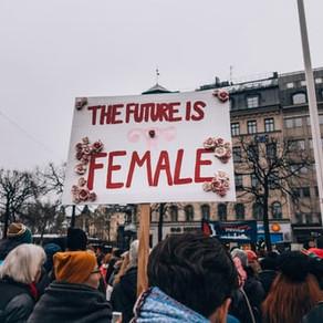 Per un insegnamento femminista dell'architettura