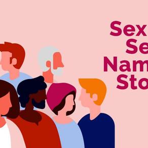 Insieme contro il sessismo: le misure di contrasto del Consiglio d'Europa