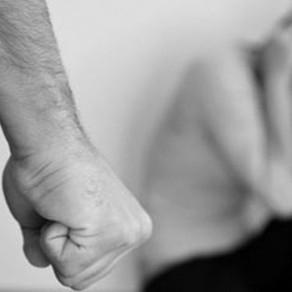 25 novembre. Riconoscere la violenza è il primo passo per non accettarla