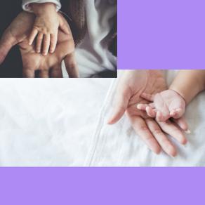 Diventare genitori nell'Italia del 2021: una riflessione sul congedo parentale