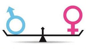 """Chi ha paura del """"genere""""?                                                 Who's afraid of """"gender""""?"""