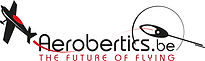 Logo_Aerobertics_logo.jpg