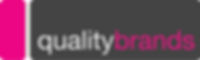 QualityBrands Logo PNG