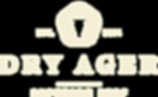 DryAger Logo Superior Beef