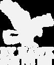 Logo_HAWK.png