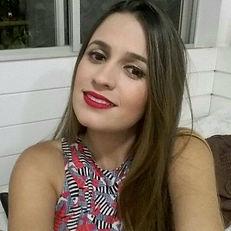 foto Fernanda.jpg